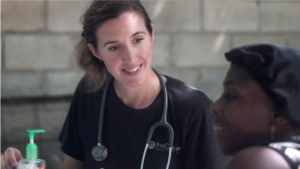 Registered Mental Health Nurse Nurse Jobs and Prison Nurse Vacancies UK
