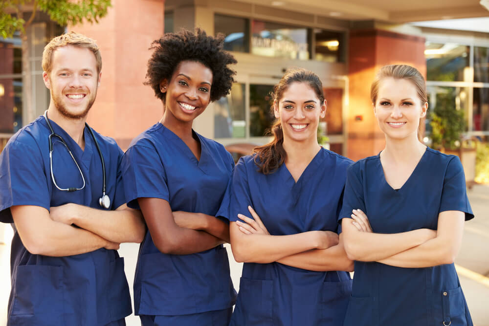 5 of the Best Ways Nurses Can Achieve Revalidation