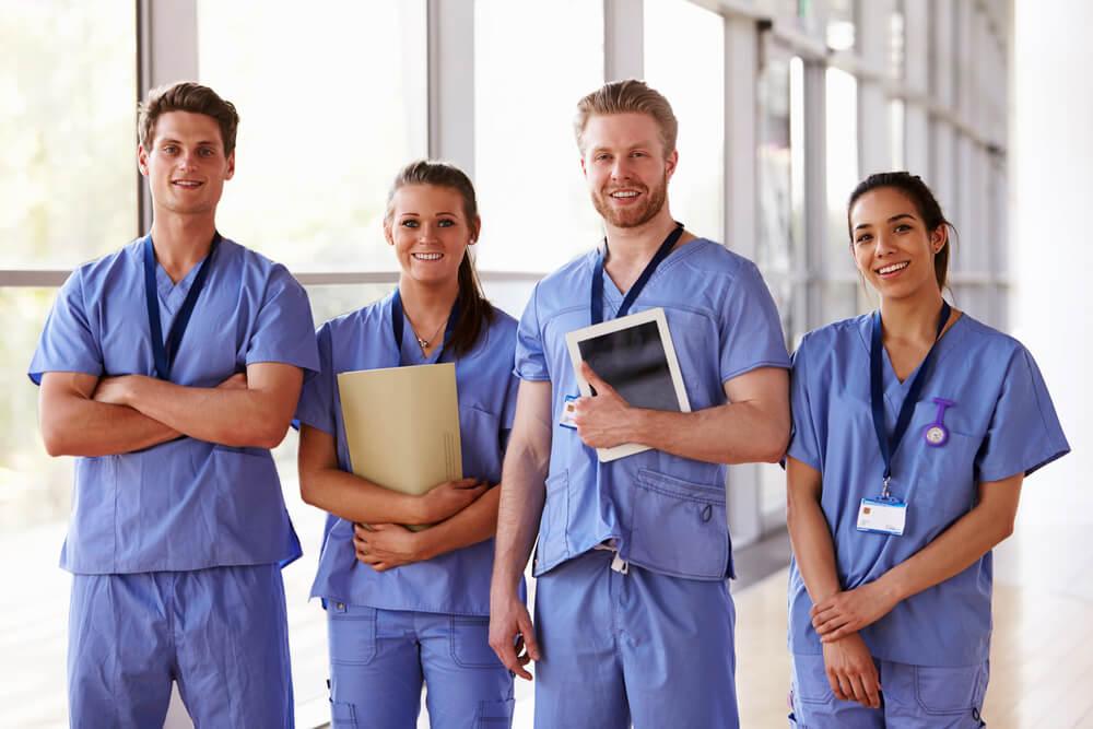 5 Most Popular Nursing Job Interview Questions