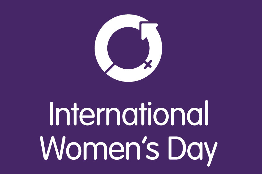 International Women's Day: Sitting down with our co-founder, Lesley Phillips