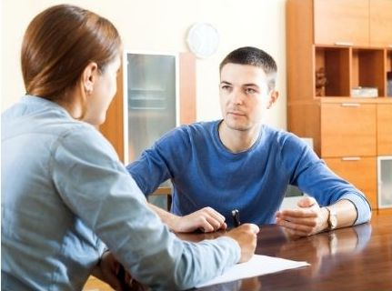 Top 5 Qualities for Support Worker Jobs